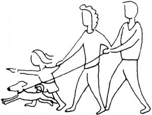 family_walk