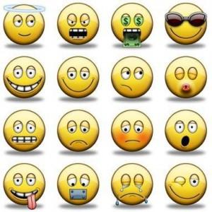 http://depressionintrospection.wordpress.com/category/mood-rating/