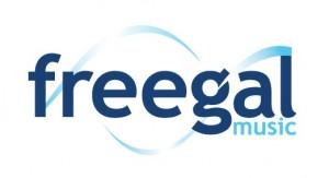 Freegal-Music-300x163