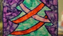 stainedglass_step7b