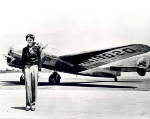 DigitalFoundations-chapter10-758px_Amelia_Earhart_1937_GPN_2002_000211-en