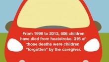 Heatstroke-infographic-808-x-808-D2