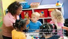 Find-Child-Care-Preschool