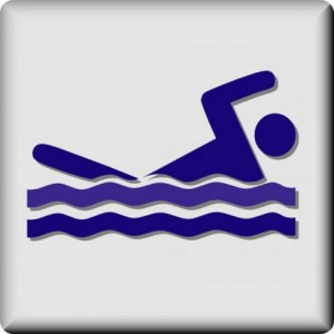 swimming-pool-clipart-Hotel-Icon-Swimming-Pool-Clip-Art