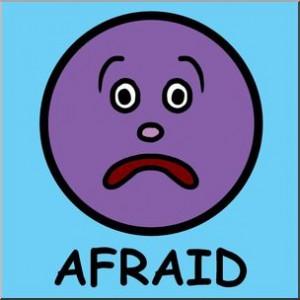 afraid_rgb_p