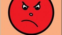 angry_rgb_p