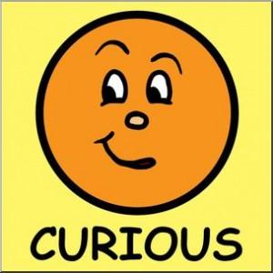 curious_rgb_p