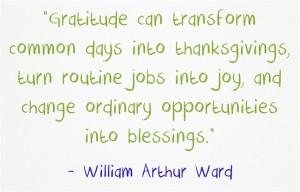 gratitudequotes6