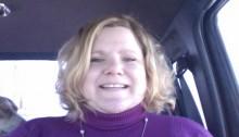 Carla Headshot