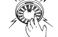 smoke-detector-test