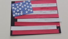 toddler-american-flag