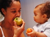 Early_parenting_feeding_styles_thumbnail
