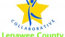 ecic_logo_collaboratives_rev4