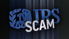 irs scams 2