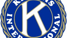kiwanis club of Tecumseh facebook photo