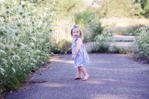 amelia-2-years