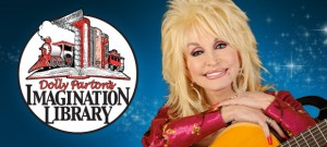 dollypartonsimaginationlibrary