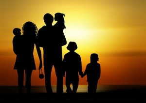 shadow-family-3-pixabay