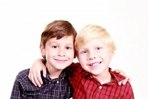 friends pixibay