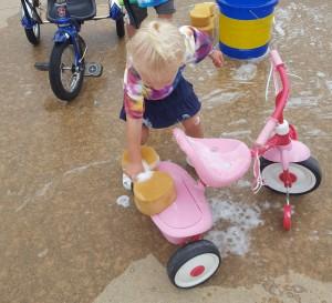 kaylee car wash