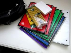 school-supplies pixabay