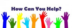 volunteer-2055015_960_720