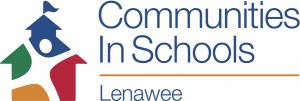 cis-lenawee-4pms-horizontal_1