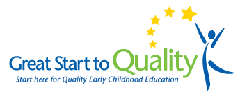 childcare and preschool database